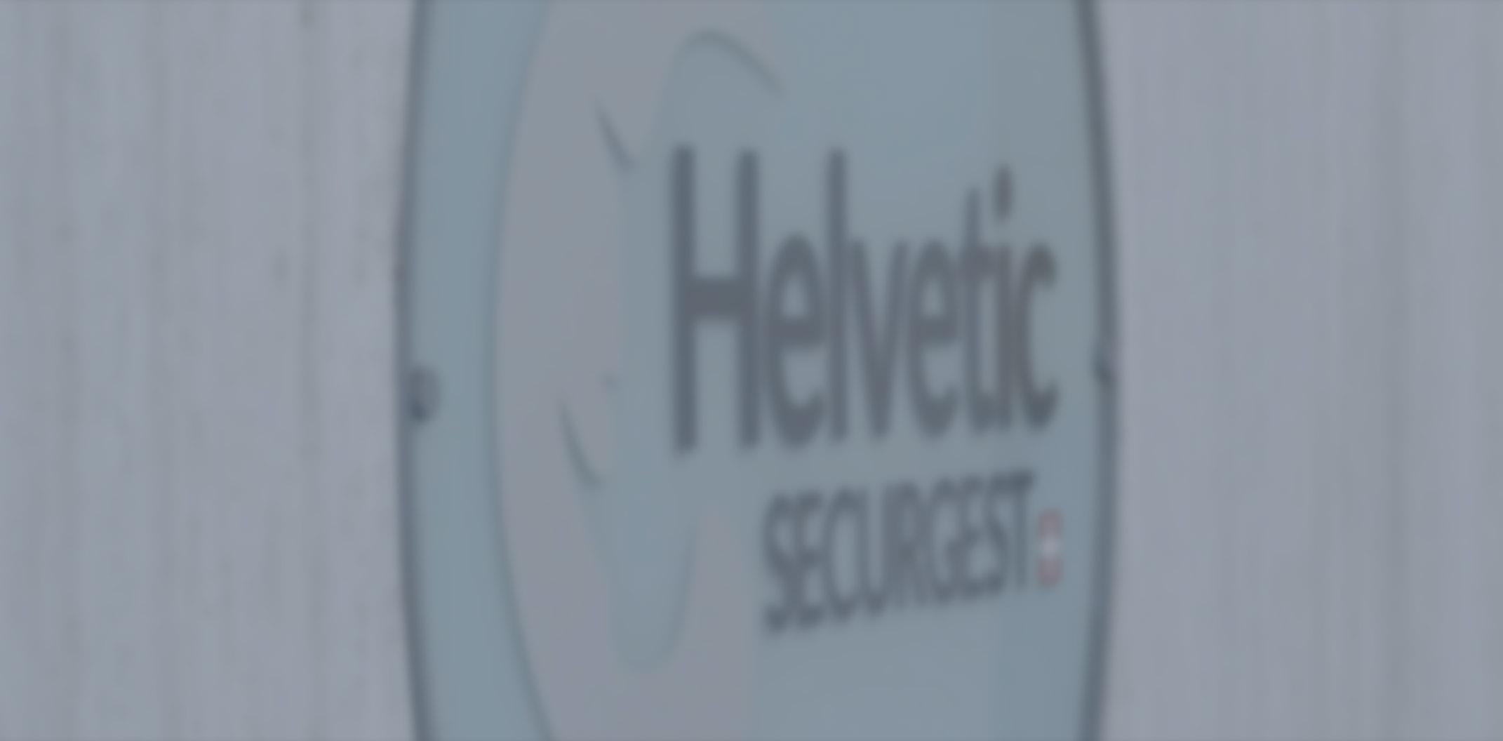 Custodisce i tuoi beni più preziosi | Cassette di sicurezza Ticino Svizzera